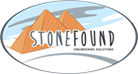 Stonefound Engineering Solutions